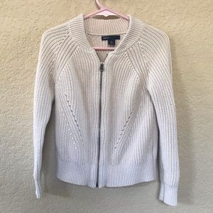 Gapkids sweater